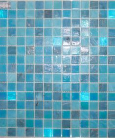 Add A Wow Factor To Your Home With Our Fantastic Range Of Luminous Mosaic Tiles Suitable