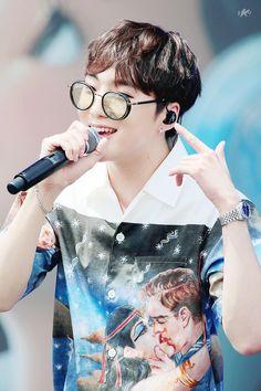 Kand Seung Yoon Kang Seung Yoon, Seungyoon Winner, Winner Jinwoo, Winner Album, Kim Song, Winner Ikon, Korean Star, Yg Entertainment, Korean Boy Bands