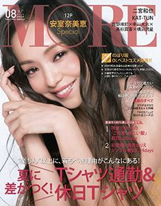 MORE fashion magazine for women 2018 Keto, Magazine, Music, Movie Posters, Movies, Photograph, 2016 Movies, Photography, Film Poster