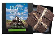 'Sods of Turf' Refrigerator Magnet - Made in Ireland From year – The Irish Gift Market St Patricks Day, Saint Patricks, Irish Wedding, Wedding Favors, Refrigerator Magnet, Ireland, Gifts, Handmade, Etsy
