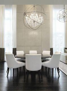 50 Lovely House et éclairage extérieur Ideas0211