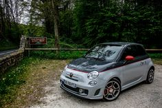 Fiat 500, Jet, Fiat Abarth, Vespa, Bike, Posts, Board, Cars, Tourism