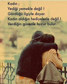 Kadın Maybe Tomorrow, Graffiti, Life Quotes, Relationship, Romantic, Love, Memes, Frases, Quote