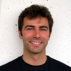 TEDxTransmedia2013 - Francesco Mosconi - Quantify your happiness