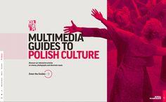 http://culture.pl/multimediaguides/