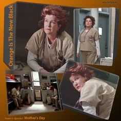 Season 3 Episode 1 Mother's Day