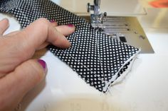 I have wanted to make this vintage wrap shirt ever since I stumbled across these old photos from a 1950 Retro Shirts, Vintage Shirts, Sewing Hacks, Sewing Projects, Diy All Purpose Cleaner, Shirt Tutorial, Wrap Shirt, Pattern Drafting, Diy Clothing