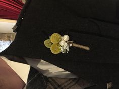 Vickys Flowers specialist wedding and event florist, first established Now freelance based in West Lothian Flower Service, Yellow Wedding Flowers, Corsages, Buttonholes, Creativity, Brooch, Style, Swag, Stylus