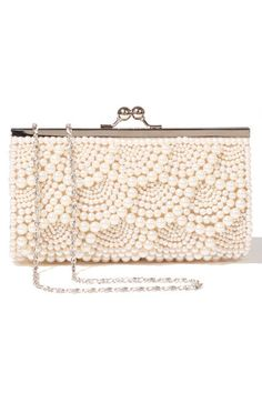 The Best Bags and Clutches for Prom 2015 | Teen Vogue