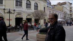 """Епизод от художествено-документалната поредица """"Умно село"""" за Найден Тодоров - диригент, настоящ директор на Софийската филхармония, бивш тромпетист и пианист, завинаги джедай, рицар и воин на светлината..."""