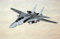 F-14B VF-103