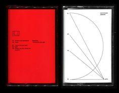 album cover / somnoroase păsărele on Behance