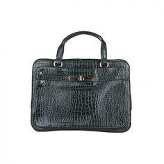 Sisley Tasche Elissa Green: Amazon.de: Bekleidung