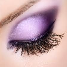 Violets and purples are going to be in this spring and summer so get ready with this look!!!