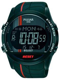PULSAR SPORTS   PV4009X1