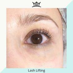 #beautylashesgr #lash #lashes #lashextensions #lashesonfleek #lashartist #lashlove #lashaddict #exte #lashlifting #eyelashlifting #extensionspecialist #eye #eyelashes Lash Lift, Lash Extensions, Eyelashes, Eyes, Bud