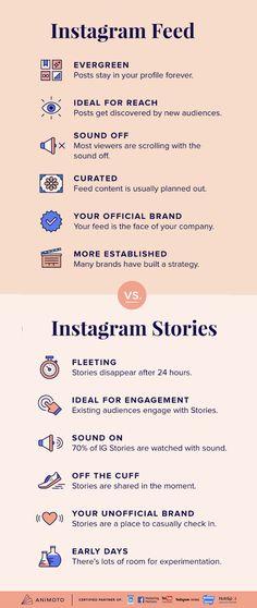 909 Best Instagram images in 2019 | Social media marketing