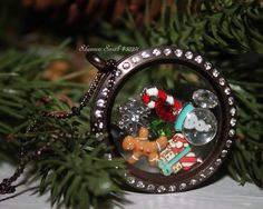 Origami Owl Living Locket.... FREE CHARM WITH A $25 OR MORE PURCHASE... Contact me to place your order at http://perfectlycharmedlockets.origamiowl.com/