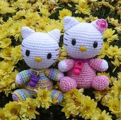 Купить Хелло Китти, Hello Kitty,малыш, подарок на 8 марта! - Хелло Китти