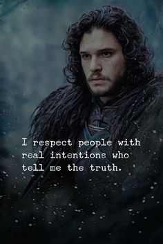 I respect people with real intentions.. via (https://ift.tt/2LAQZtC)