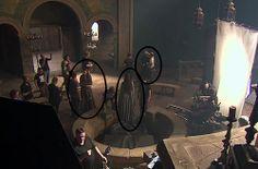 jon arryn game of thrones quem é