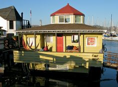 """AOL Image Search result for """"http://web.me.com/stewartbrand/DISCIPLINE_footnotes/Houseboats_files/IMG_1282.jpg"""""""