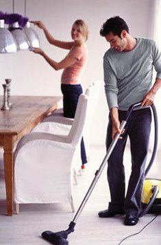 janitors shall be trained by the company and they shall know their duties well in order to perform janitorial services Edmonton… http://cleaningcompaniesedmonton.weebly.com/blog.html