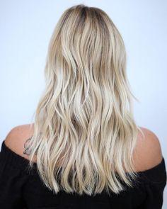 Greasy Hair Hairstyles, Thin Hair Haircuts, Cool Haircuts, Straight Hairstyles, Thin Straight Hair, Long Thin Hair, Long Hair Cuts, Long Hair Styles, Hair Again