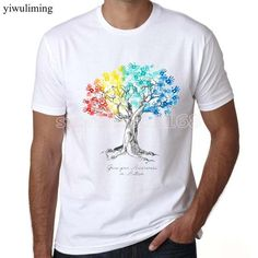 Autism Awareness T Shirt It's An Autism Thing Boys Mens Printing Letters T-shirt Harajuku Mens Clothing http://ten-shirts.myshopify.com/products/autism-awareness-t-shirt-its-an-autism-thing-boys-mens-printing-letters-t-shirt-harajuku-mens-clothing?utm_campaign=crowdfire&utm_content=crowdfire&utm_medium=social&utm_source=pinterest