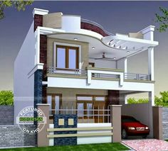 Architecture Discover elevations of independent houses Single Floor House Design Duplex House Plans Bungalow House Design House Front Design Small House Design Modern House Plans Modern House Design House Plans Tropical House Design Single Floor House Design, House Front Design, Small House Design, Modern House Design, Tropical House Design, Kerala House Design, 2 Storey House Design, Bungalow House Design, Duplex House Plans