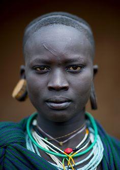 Ethiopia face, interesting face, #ethiopia #travel #face