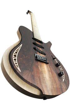 10 Finest Guitar Strings Open Tuning G Guitar String Pegs Acoustic Guitar Strings, Guitar Chords, Music Guitar, Cool Guitar, Acoustic Guitar, Guitar Art, Ukulele, Archtop Guitar, Bass Guitars