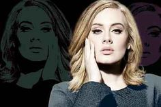 """Adele's Leaked Raw Vocals From """"SNL"""" Are Goddamn Incredible"""