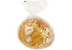 Trader Joe's Sourdough Sliced Bread