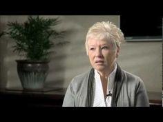 MESOTHELIOMA INSIGHT: Pleural Mesothelioma