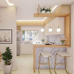 If you are looking for Scandinavian Kitchen Decor Ideas, You come to the right place. Below are the Scandinavian Kitchen Decor Ideas. Kitchen Room Design, Kitchen Sets, Modern Kitchen Design, Kitchen Layout, Home Decor Kitchen, Interior Design Kitchen, Kitchen Furniture, Home Interior, Modern Kitchen Interiors