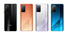 Honor X10 Goes Official in China: Specs & Price - Slashinfo Latest Phones, Latest Gadgets, Specs, China, Technology, Tech, Tecnologia