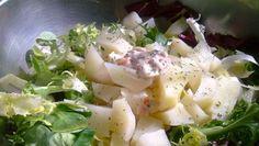 Come fare le patate lesse al microonde con la ricetta semplice