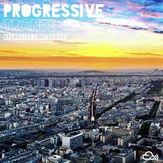 """Check out """"Progressive Trance (March 2017)"""" by Sylvester Konczewski on Mixcloud"""