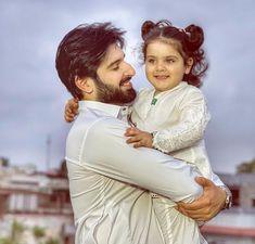 Cute Couple Images, Couples Images, Cute Couple Videos, Cute Couples, Couple Photos, Pakistani Fancy Dresses, Asian Bridal Dresses, Maya Ali, Aiman Khan