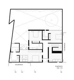 Galería de Casa para Renta / Miguel Montor - 22