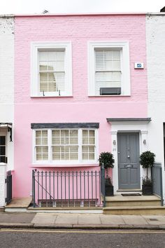 Things to do in London - Postcards From London | My Style Vita