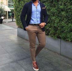 Winter Fashion Outfits for Men Blazer Outfits Men, Mens Fashion Blazer, Stylish Mens Outfits, Men Fashion, Fashion Sale, Fashion Outlet, Paris Fashion, Runway Fashion, Girl Fashion