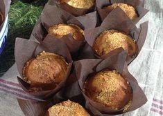tarçın kıtırlı elmalı muffin 700x500