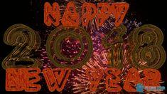 #2018 Felice Anno Nuovo da Hi-tech Mind -- #2018 Happy New Year from Hi-tech Mind  #happynewyear2018 #happynewyear #buon2018 #buonanno #buoncapodanno #bonneannée #felizañonuevo #frohesneuesjahr #hitechmind #hitech #rendering3d #3d #webdesign #graphicsdesign #webmarketing #seo #itsupport