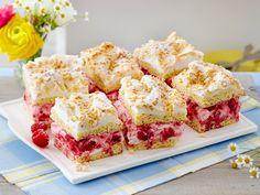 Was steckt denn da unter der zarten Baiserhaube? Viele tolle Kuchen, die dank frischem Obst extrasaftig werden. Die 11 besten Baiserkuchen - jetzt zum Nachbacken!