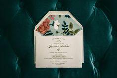 JESSICAS SWEET BRIDAL LUNCHEON Raleigh Weddings Magazine