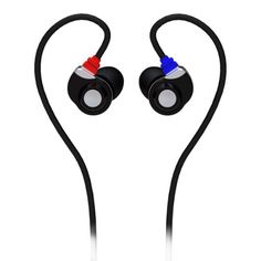 $37.99 -- Learn more by visiting the image link. (This is an affiliate link) #bluetoothheadphones