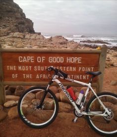 Cycle The Cape offers Multi-day guided cycling tours to explore the scenic spots in Cape Town, South Africa. Mtb Cycles, Cape Town, South Africa, Cycling, Tours, Fish, Explore, Biking, Bicycling