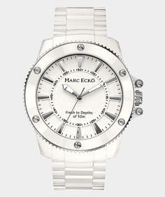87870f6cc24 89 melhores imagens de Relógios